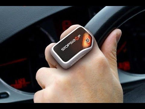 5 Amazing New Car Accessories You Must Have Cool Car Gadgets On