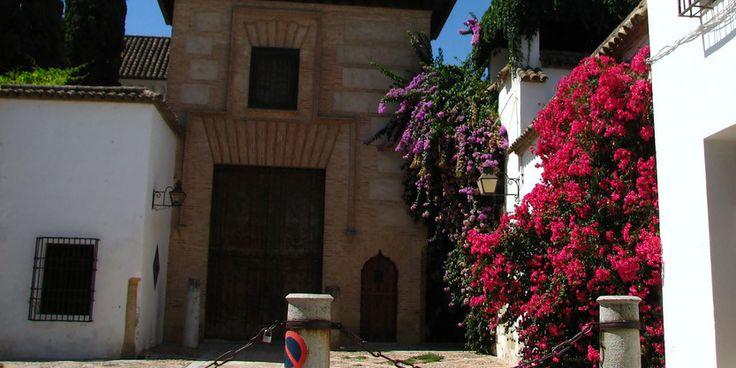 Excelente viaje para conocer Córdoba - http://www.absolutcordoba.com/excelente-viaje-para-conocer-cordoba/