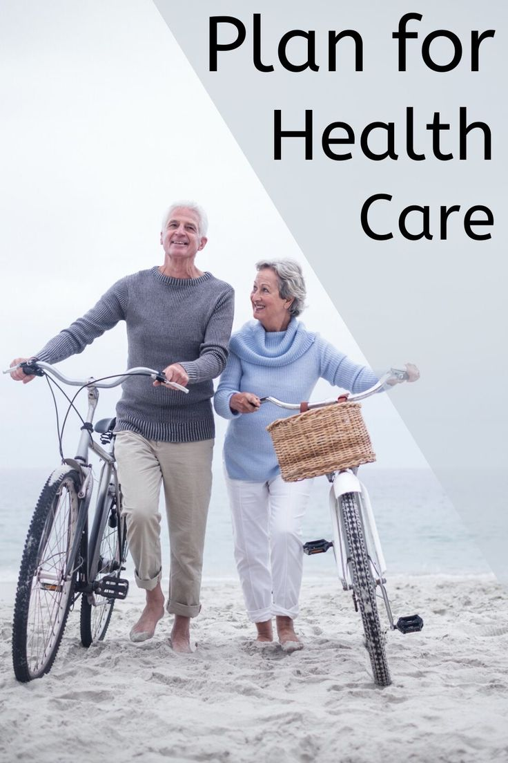 How to plan for health care costs in retirement in 2020