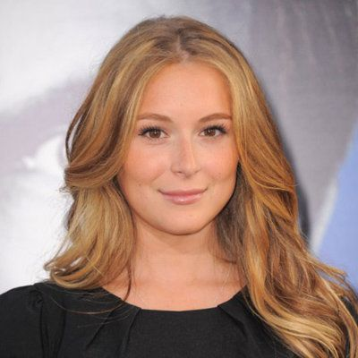 Alexa PenaVega wiki, affair, married, Lesbian with age, height, actress, Spy Kids,