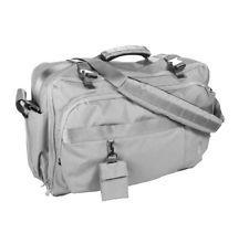 MANDARINA Duck unisex Hand-SPALLA BORSA TRAVEL BAG bagagli SPORT VACANZA: EUR 149,90End Date: 25-nov 18:21Buy It Now for only: US EUR…