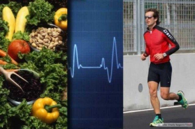 No abandonar la dieta en la primera semana, el principal desafío a la hora de encarar un plan alimentario