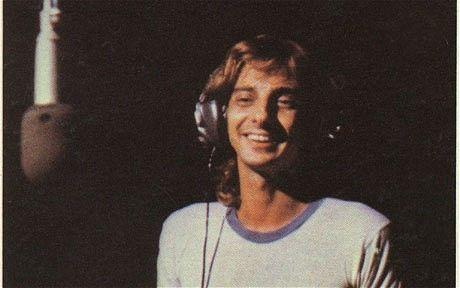 barry manilow concert schedule for 2014 | Barry Manilow records his first album in New York in 1973. Photo ...