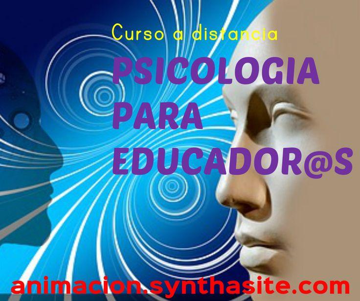 Psicologia para Educadores-as. El Estructuralismo defendía una Psicología que debía centrarse en el estudio del análisis de la estructura de la conciencia para encontrar los procesos elementales que entran en conexión para constituir cualquier formación consciente. Estos elementos simples son las percepciones, constituidos por las sensaciones, las ideas, constituidos por las imágenes mentales y las emociones o sentimientos, constituidos por los estados afectivos. La tarea del psicólogo…