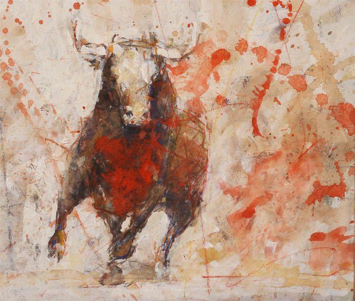 Bull C13-059