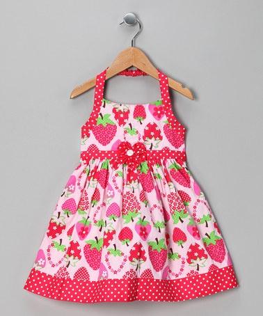 Strawberry Shortcake Bedding Sets Toddlers