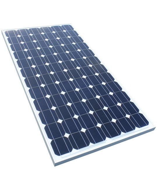 Image result for solar power panel