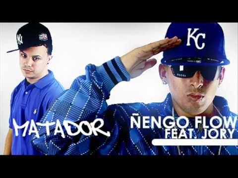 Ñengo Flow – Naciste Pa' Mí Lyrics | Genius Lyrics