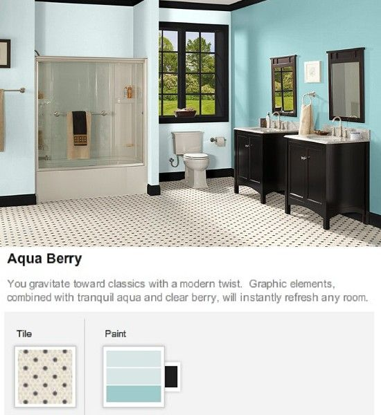 14 Best My Next Project Images On Pinterest For The Home