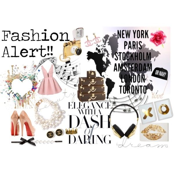 """Mood board"" by vickysoul on Polyvore"