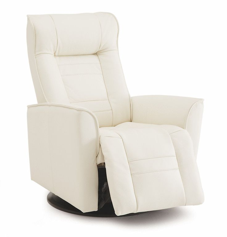 7 best modern cool recliner sofas images on pinterest