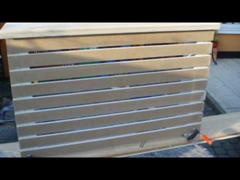 radiator ombouw - Google zoeken