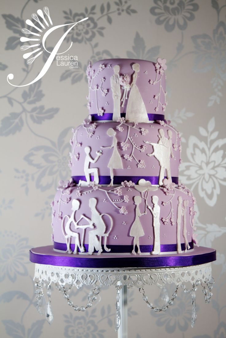 Wedding Cake Bakery 37 Epic Winter wedding cake bakery
