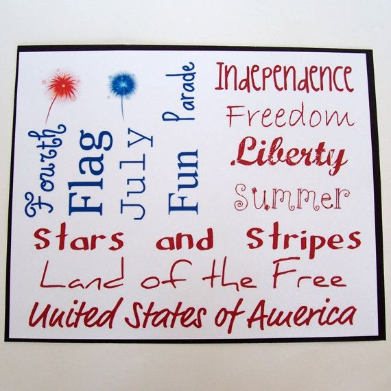 memorial day arts and crafts for seniors