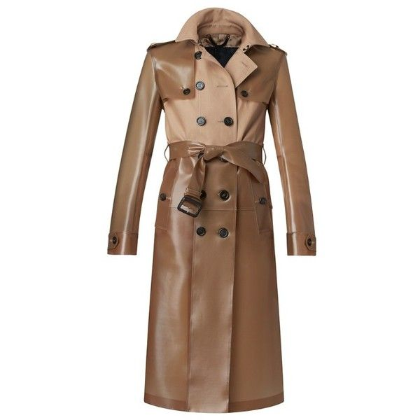 Best 25+ Burberry trench coat men ideas on Pinterest ...