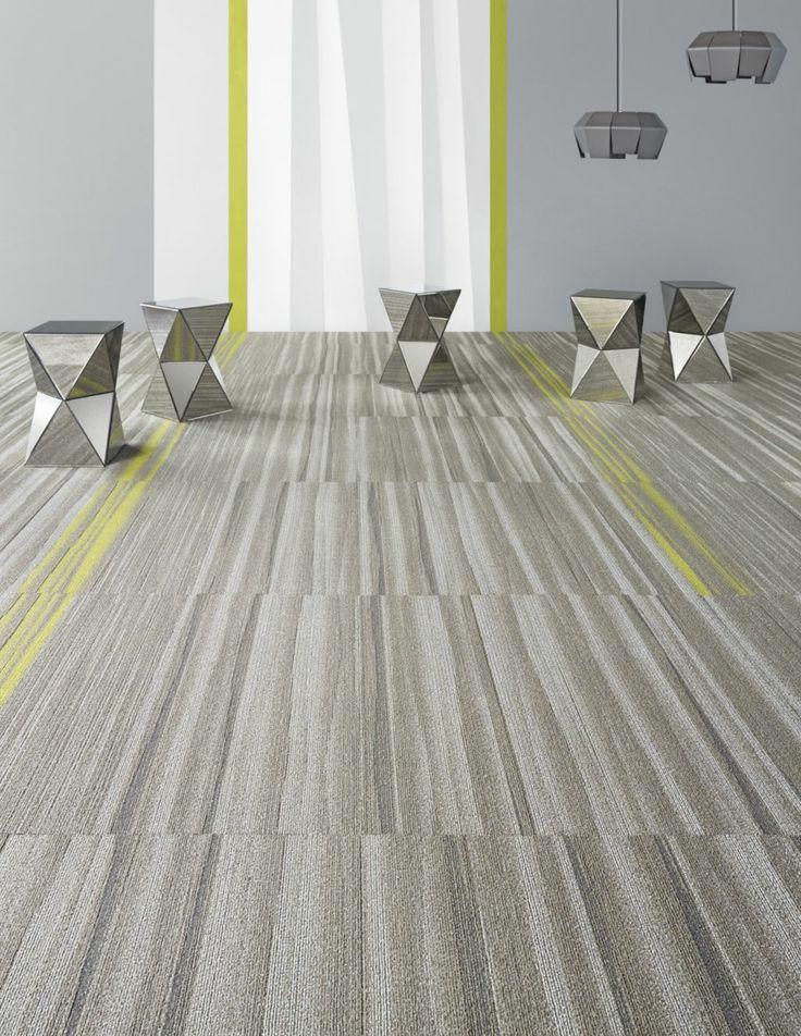 40 best Carpet images on Pinterest Carpet Carpets and Flooring