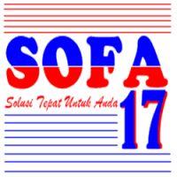 Logo SOFA-17
