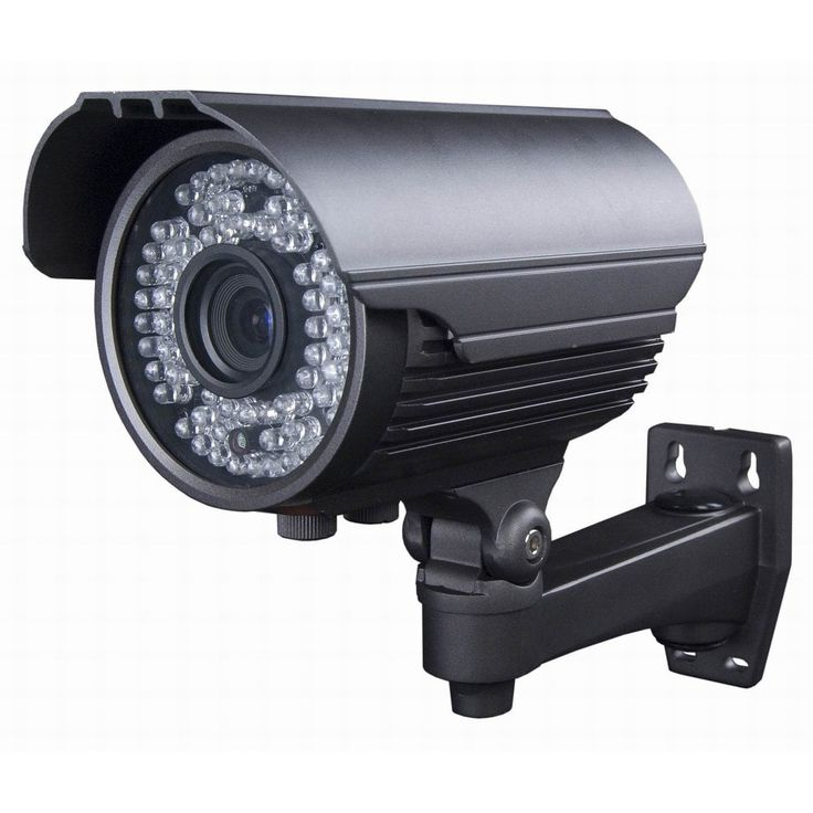 cool CCTV Harrogate - CCTV Camera Installers in Harrogate