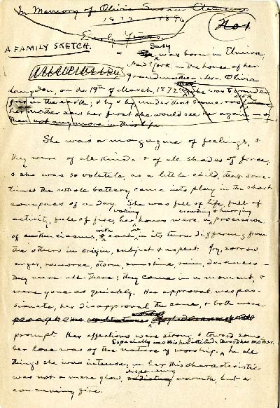 read mark twain essays Essays - largest database of quality sample essays and research papers on reading the river by mark twain.