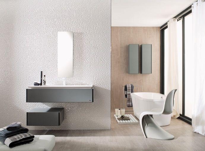 Porcelanosa helsinki kopalnica
