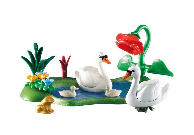 http://media.playmobil.com/i/playmobil/6359_product_detail