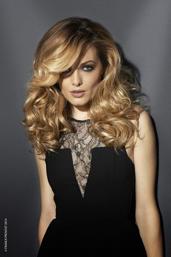 Blond farba má mnoho podôb – vyberte si blond účesy s tou svojou! | Moda.sk