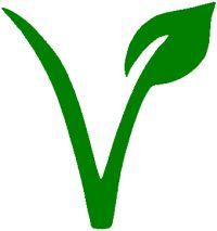 Día Mundial del Vegetarianismo