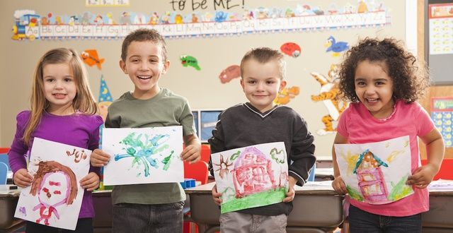 Research shows that arts classes lead to success in school, work, and life. Students who are involved in the arts are four times more likely to be recognized for academic achievement. Arts education provides students with the critical thinking, collaborative skills, and creative skills necessary to succeed in today's ever-changing world.