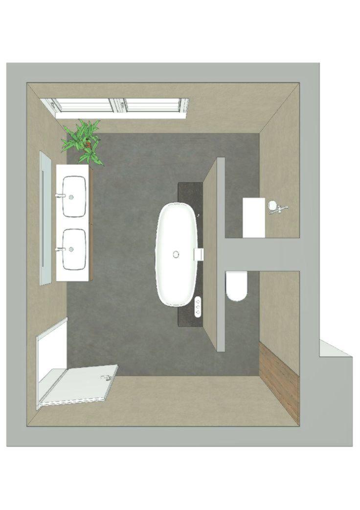 Badezimmerplanung Mit T Problembeseitigung Mehr Badezimmerplanung Mehr Badezimmerplanung Losung Badezimmer Badezimmerideen Bad Inspiration