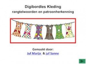 digibordles_rangtelwoorden_patroonherkenning01