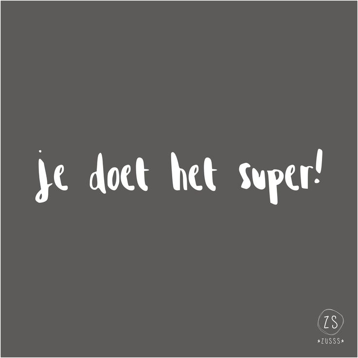 Citaten Over Rouw : Beste ideeën over verlies citaten op pinterest rouw
