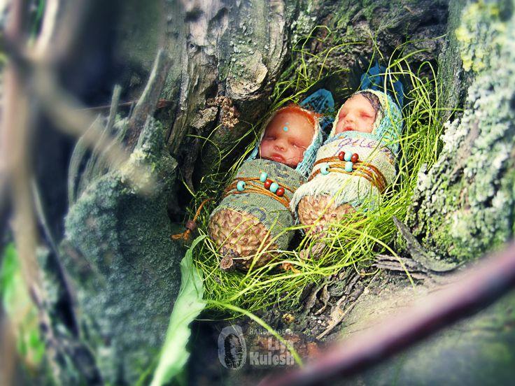 #младенцы, #сны, #сон, #дети, #эльфы, # тролли, #духилеса, #дюймовочка, #маленький, #сказка, #фэнтези, #лес, #спящий, #ребенок, #новорожденный, #желудь, #дерево, #перья, #ключ, #ладошка, #лиякулеш, #liyakulesh, #toppushdolls, #мечты, #игрушки, #зеленый, #чувства, #рукоделие, #хэндмэйд, #handmade, #минск, #кукла, #фея, #феячу, , #талисман, #оберег, #авторскаякукла, #этника