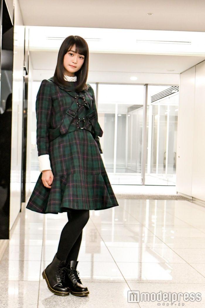 1182 Best 欅坂46 Images On Pinterest Asian Beauty