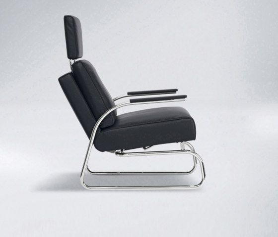 Gabo F by FSM | Armchairs