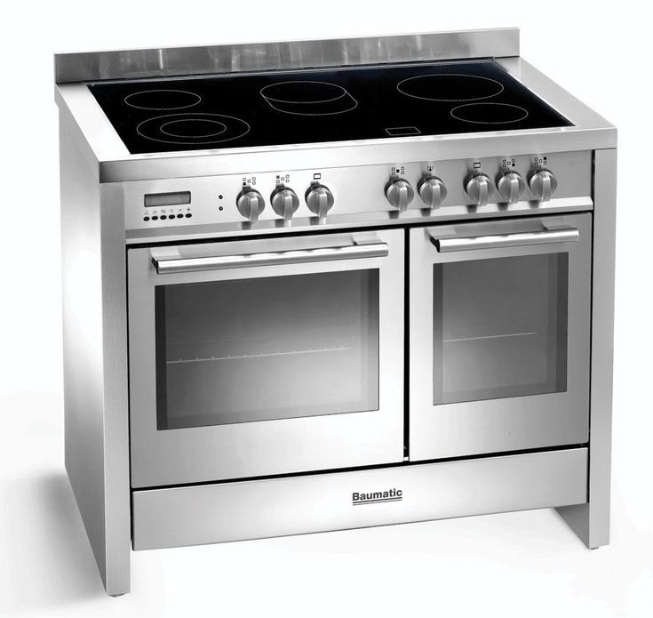 Best 21 Cookers And Hoods Images On Pinterest Cooker