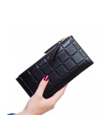 Dompet Panjang Wanita