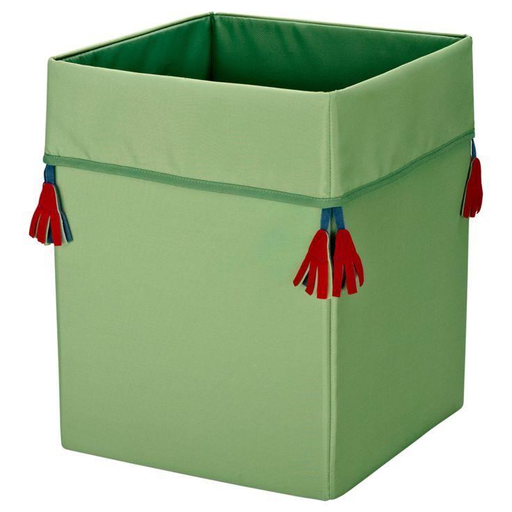 Ikea kinderspielzeug  56 besten Ikea Wish List Bilder auf Pinterest | Babyzimmer ...