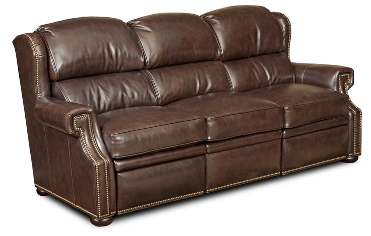 1000 Images About Bradington Young On Pinterest Recliners Sofas And Reclining Sofa