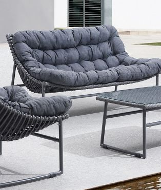 24 best Zuo Modern Contemporary Patio Furniture images on