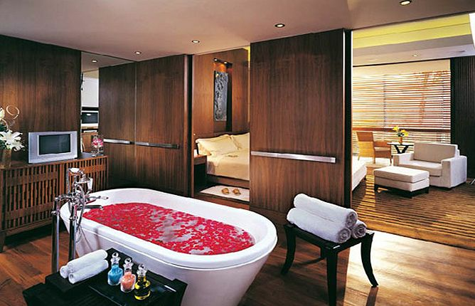 19 best kolkata calcutta india hotel bathrooms images on pinterest hotel bathrooms kolkata - Bathroom designs kolkata ...