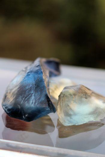 涼を感じる 水せっけん & イセタン予約開始 新潟 手作り石鹸の作り方教室 アロマセラピーのやさしい時間