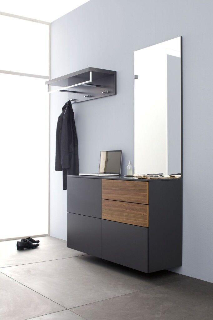 Schon Garderobe Grau Garderobe Grau Schon Interior Design