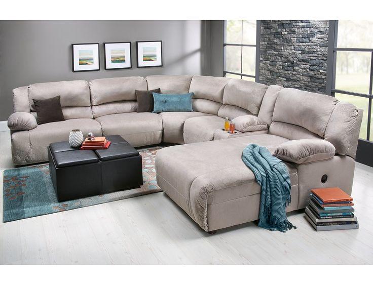 17 best Modular sofas images on Pinterest