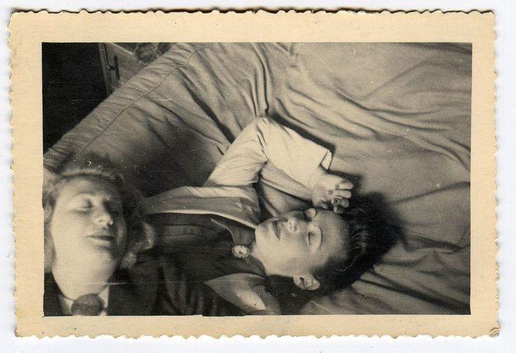 photo-ancienne-famille-vernaculaire-54