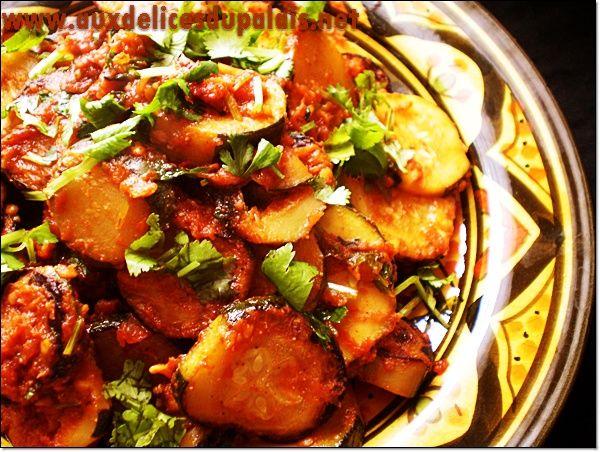 the 25+ best cuisine marocaine facile ideas on pinterest   riz au