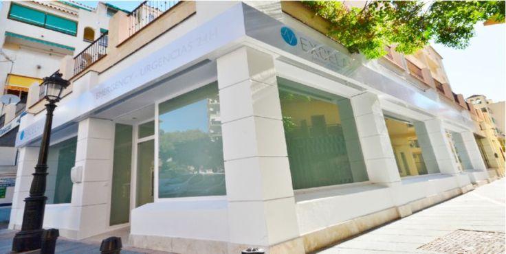 Empresa de reformas en Maebella, presupuesto para reformas en Marbella, precio reformas Marbella