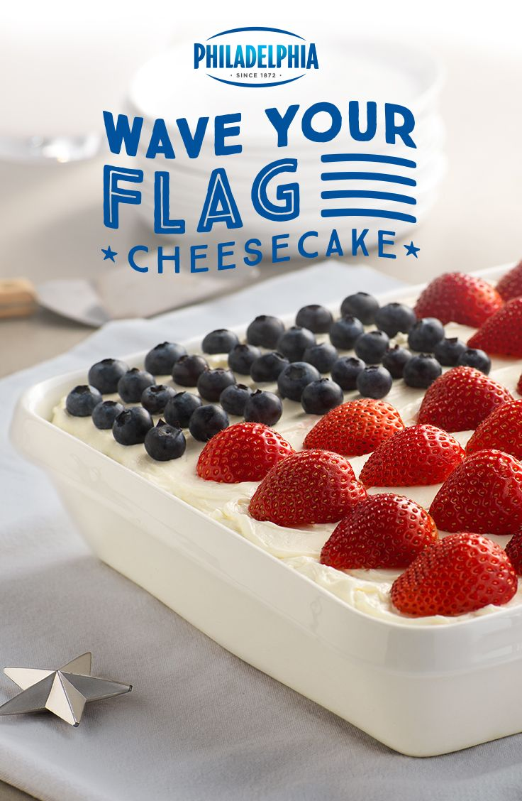 Happy Birthday, America. This 4th of July, may 