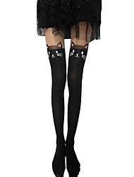 Donna Modello giapponese Fashion Velvet di alta q... – EUR € 5.15