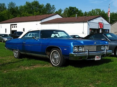 17 best images about 1973 chevrolet impala caprice on pinterest cars chevy and auction. Black Bedroom Furniture Sets. Home Design Ideas