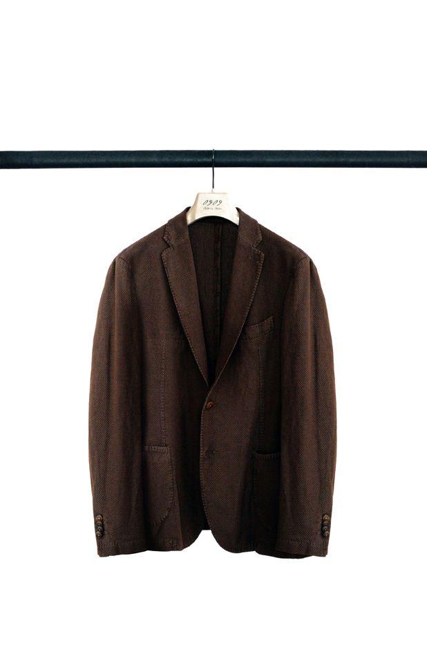0909 KYOTO Jacket